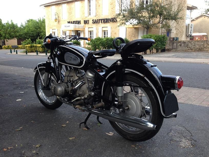 R50 série 2 de 1961 R50S2_Sauternes1
