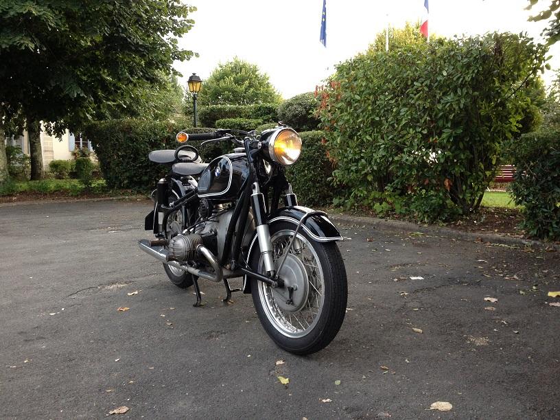 R50 série 2 de 1961 R50S2_Sauternes2